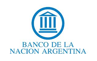 banco_nacion_argentina